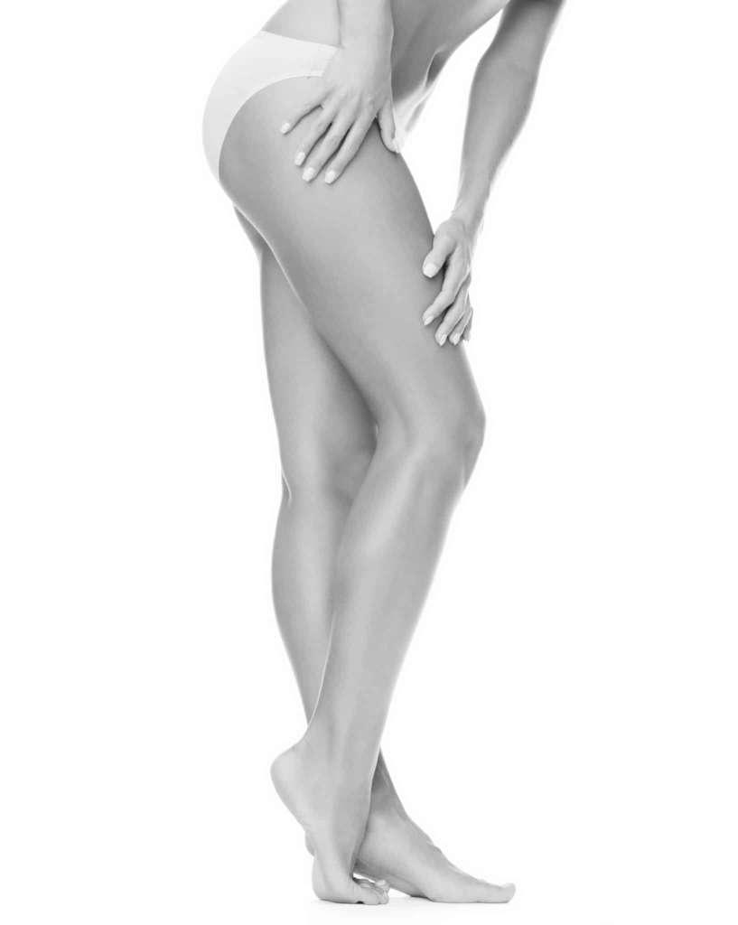 on sale e7602 21d0f Beauty-leg-knokke.jpg